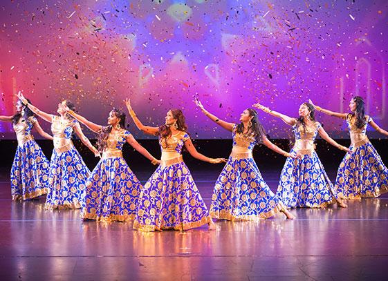 Bhangra Dancers in UAE.jpg
