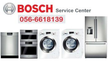 Bosch Service Center 0566618139.jpg