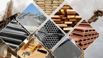 Building Material Supplier 1.jpg