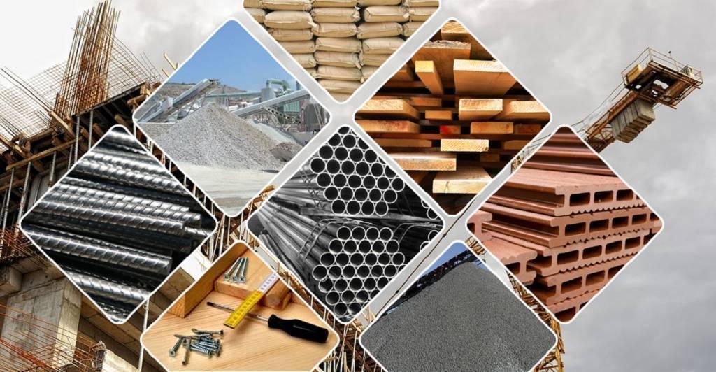 Building Material Supplier 1.jpg