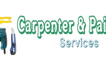 Carpenter Painter Logo.jpg