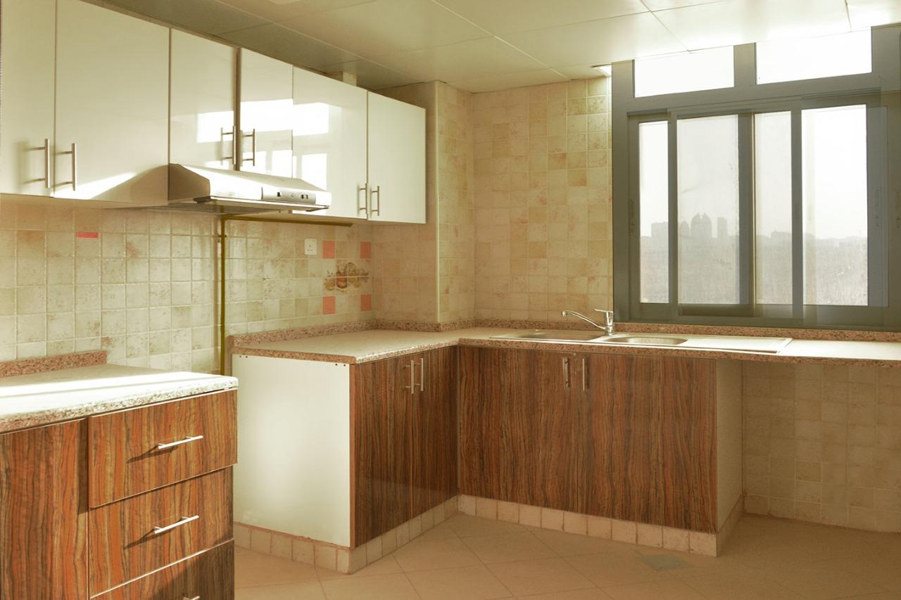 Closed Kitchen.jpg