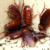 Cockroaches 2.png