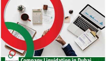 Company-Liquidation-in-Dubai.jpg
