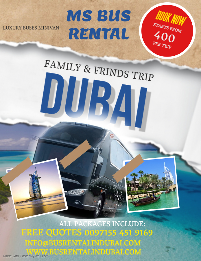 Copy of Dubai Travel Flyer Template - Made with PosterMyWall.jpg