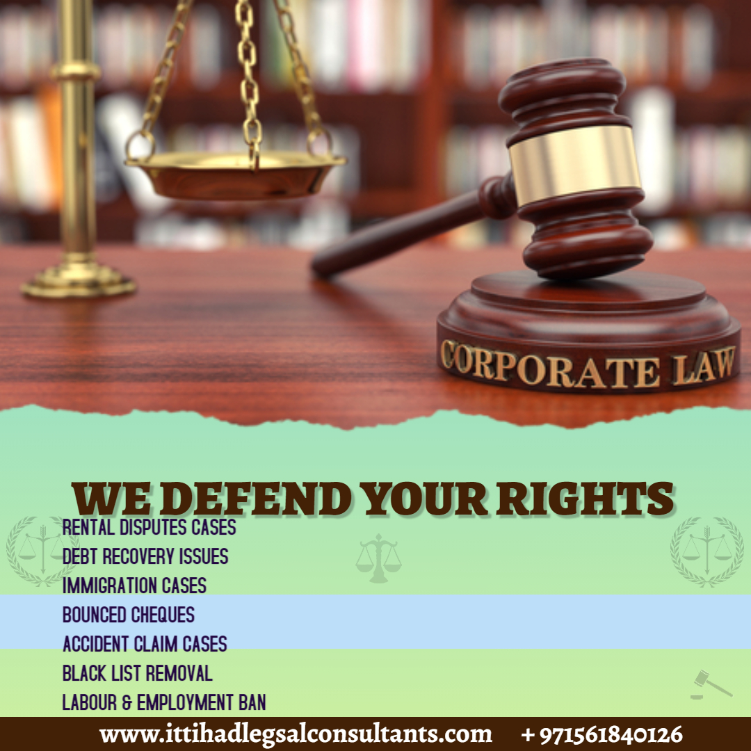 Copy of Law flyer - Made with PosterMyWall (1).jpg