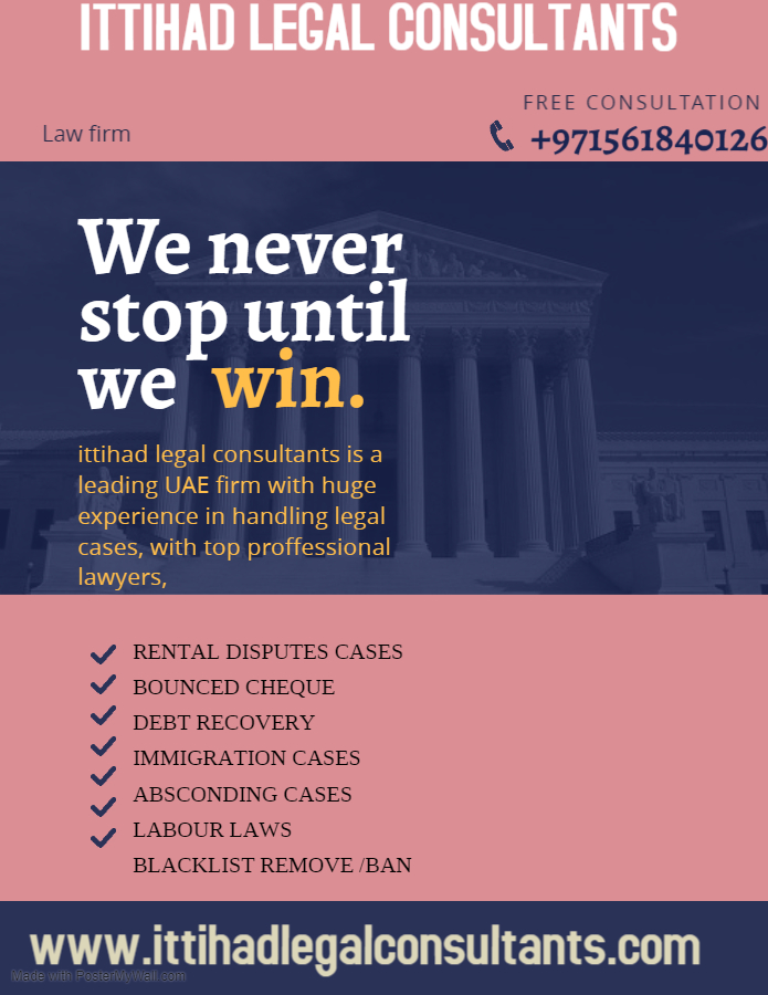 Copy of Navy Blue Law Firm Advertisement Flyer - Made with PosterMyWall.jpg