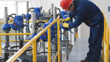Corrosion Inhibitors in Oil and Gas Industry.jpg