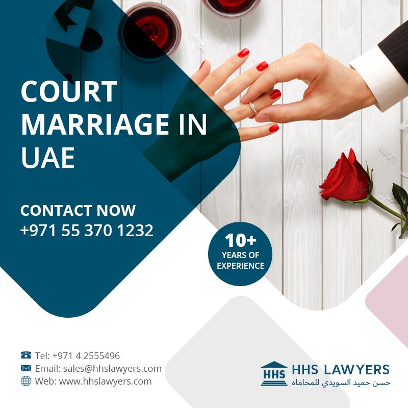 Court Marriage in UAE.jpg