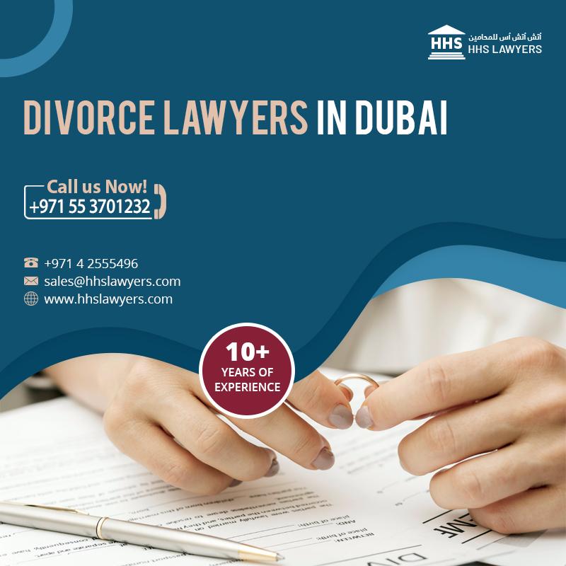 Divorce Lawyers in Dubai.jpg