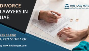 Divorce lawyers in UAE.jpg