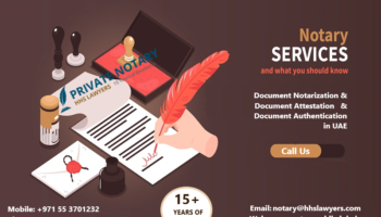 Document Notarization and Document Authentication in UAE.jpg.png