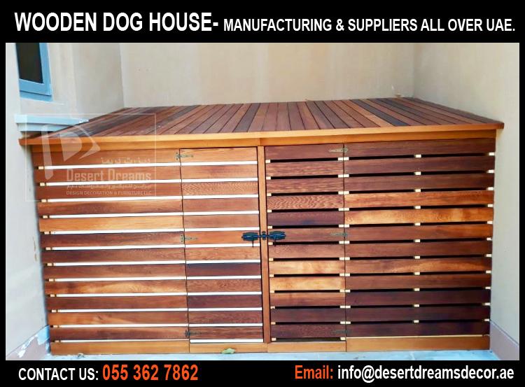 Dog House in UAE.jpg