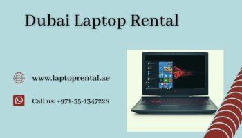 Dubai-Laptop-Rental.jpg