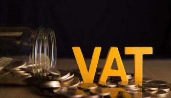 Dubai VAT services.jpg