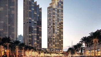 Emaar BLVD Heights jpg 1.jpg