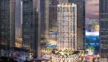 Emaar Burj Crown jpg 1.jpg