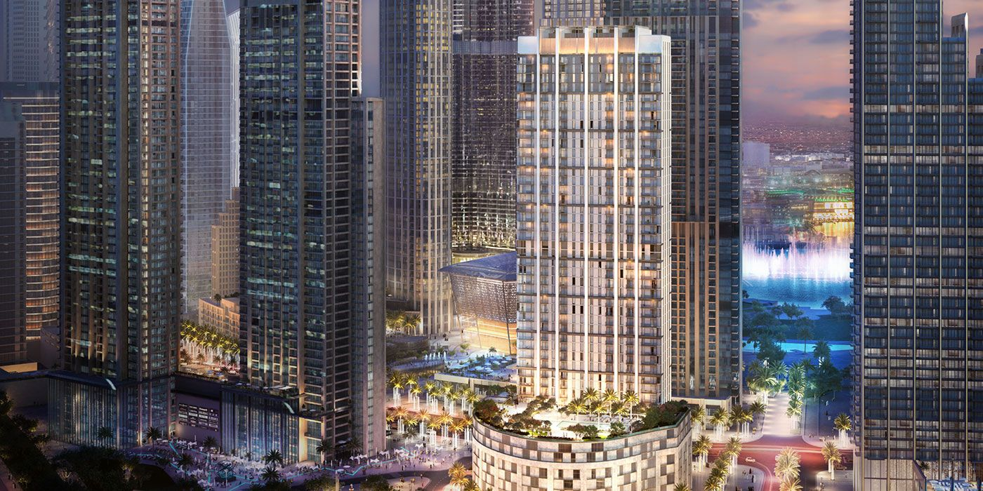 Emaar Burj Crown jpg 1.jpg