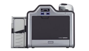 Fargo HDP 5000 Printer.jpg