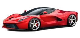 Ferrari-LaFerrari-mieten.png