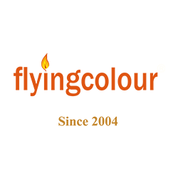 Flyingcolor.png