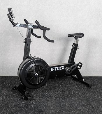 Home Workout Equipment 2.jpg