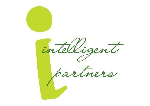 IP logo_resized.jpeg