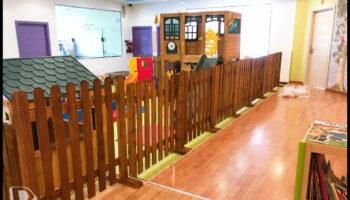 Kids Play Area Wooden Fence_1_Desert Dreams.jpg