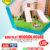 Kids Play Wooden House Suppliers n UAE-2.jpg