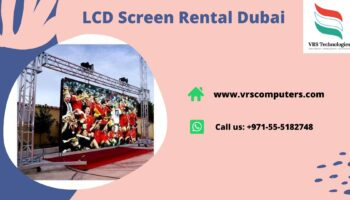 LCD-Screen-Rental-Dubai.jpg
