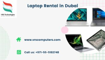 Laptop-Rental-in-Dubai.jpg