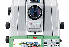 Leica Used Surveying Equipment 2.jpg