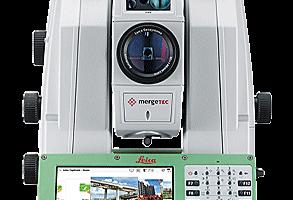 Leica Used Surveying Equipment 2.jpg