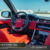 Luxury-car-rental-in-dubai_Range-Rover-for-rent-in-Dubai_-02.jpg