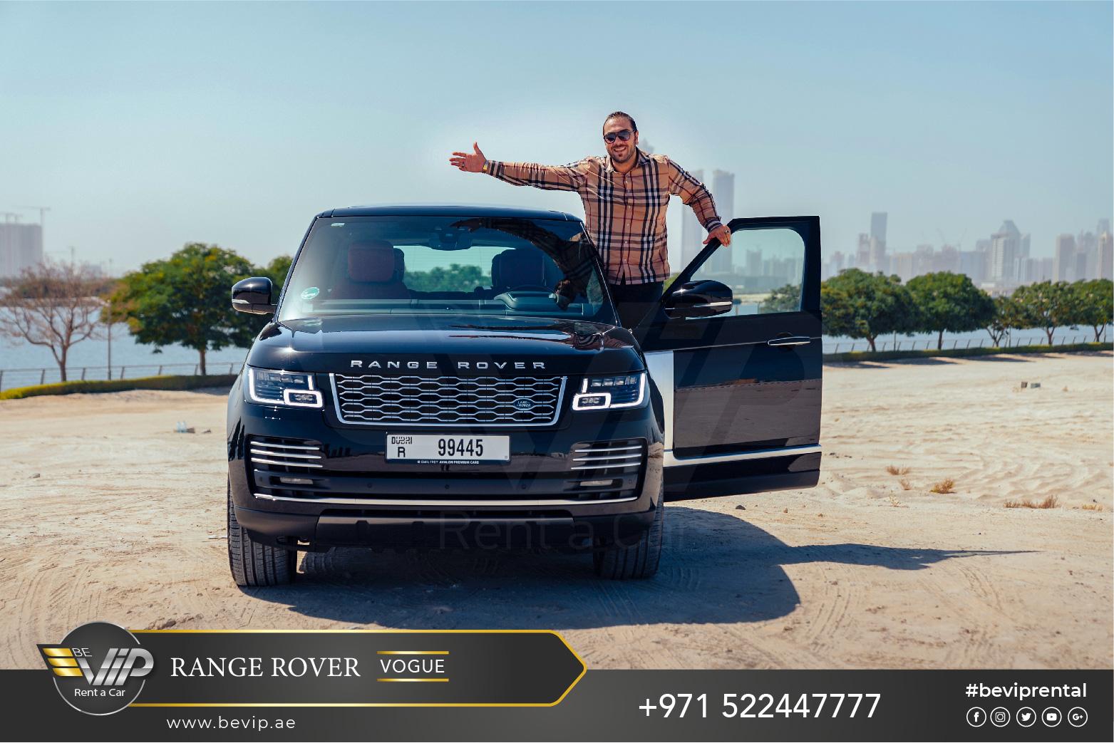 Luxury-car-rental-in-dubai_Range-Rover-for-rent-in-Dubai_-05.jpg