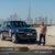 Luxury-car-rental-in-dubai_Range-Rover-for-rent-in-Dubai_-09.jpg