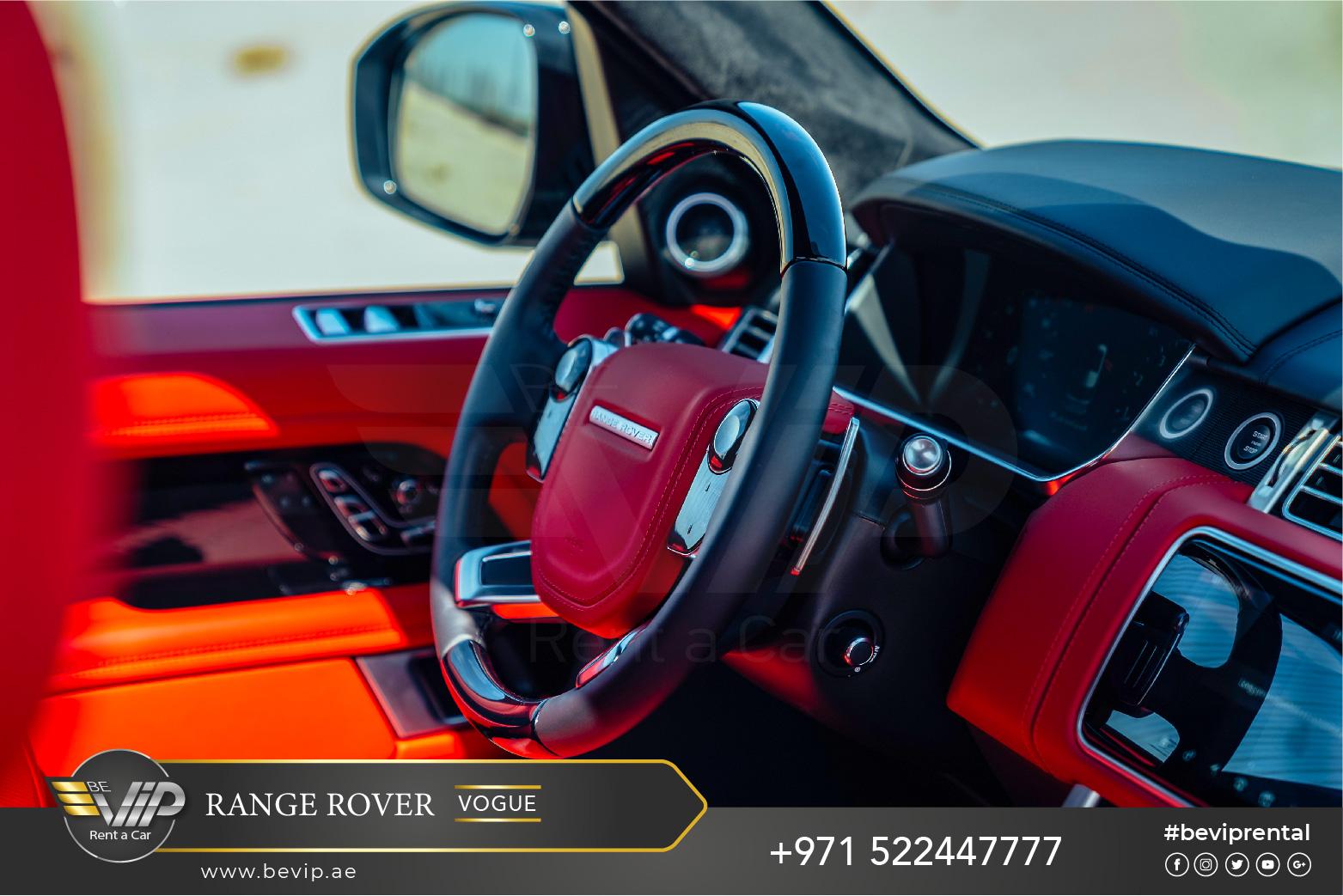 Luxury-car-rental-in-dubai_Range-Rover-for-rent-in-Dubai_-11.jpg