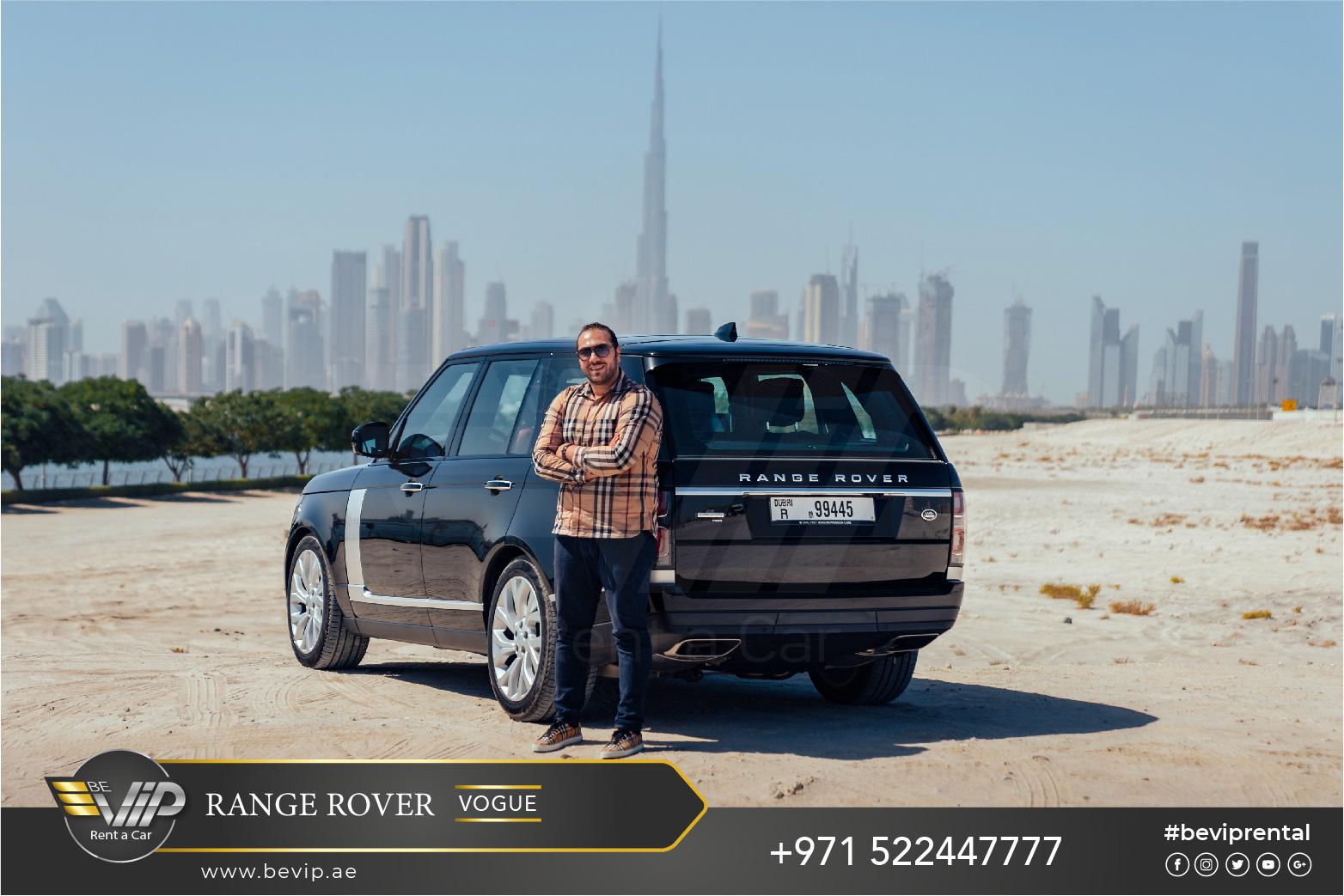 Luxury-car-rental-in-dubai_Range-Rover-for-rent-in-Dubai_-13.jpg