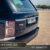 Luxury-car-rental-in-dubai_Range-Rover-for-rent-in-Dubai_-16.jpg