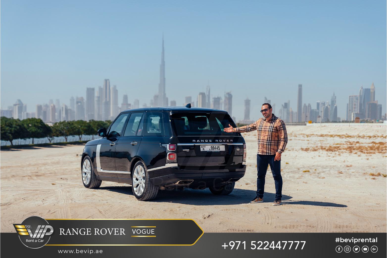 Luxury-car-rental-in-dubai_Range-Rover-for-rent-in-Dubai_-21.jpg