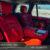 Luxury-car-rental-in-dubai_Range-Rover-for-rent-in-Dubai_-24.jpg