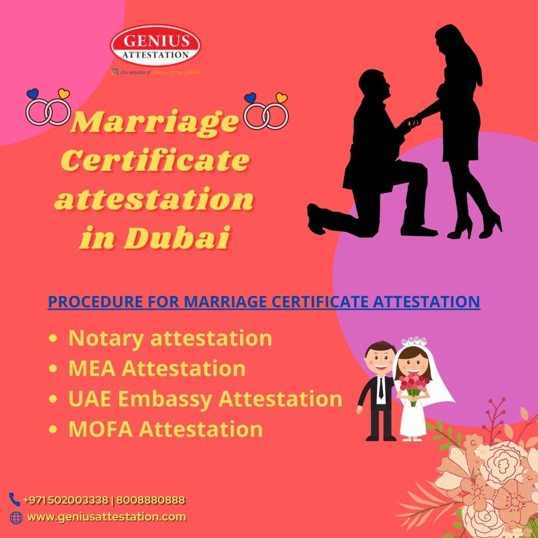 Marriage Certificate attestation.jpg