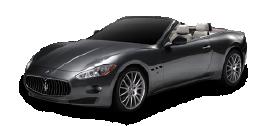 Maserati-Gran-Cabrio-mieten.png