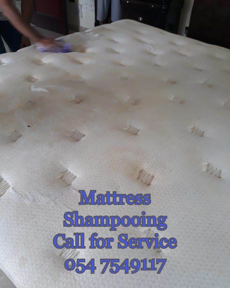 Mattress Deep Cleaning,Remove Dirts,Stains.jpg