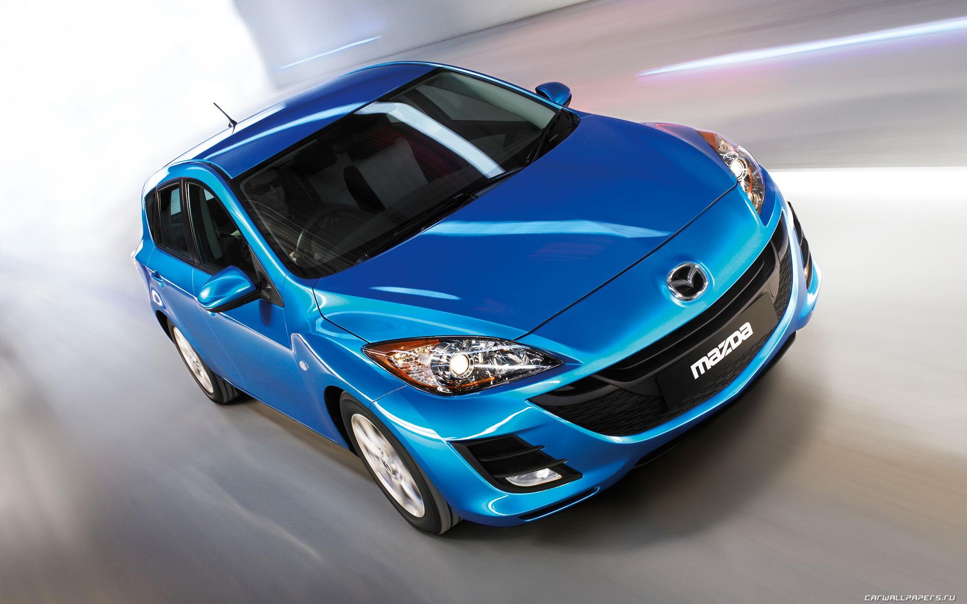 Mazda-3-Hatchback-2008-1920x1200-001.jpg