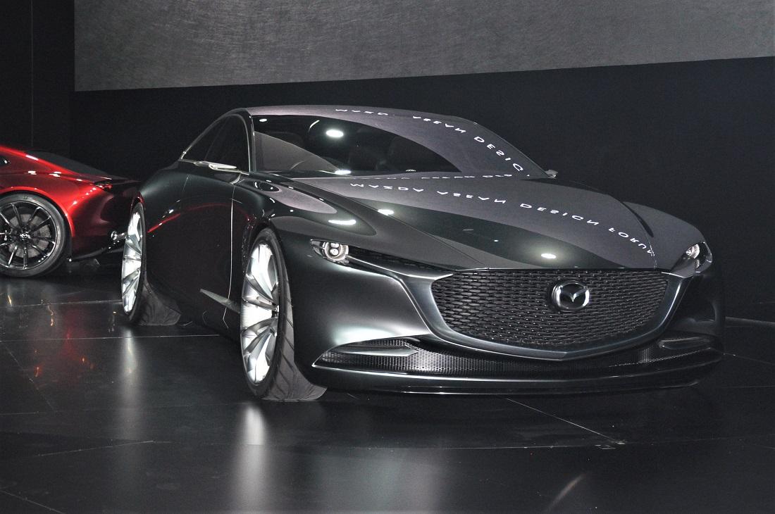 Mazda-Vision-Coupe-Concept_Mazda-ASEAN-Design-Forum-2018_Thailand.jpg