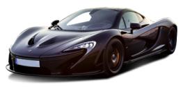 McLaren-P1-mieten.png