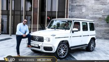 Mercedes-G63-2020-for-Rent-in-Dubai-g1.jpg