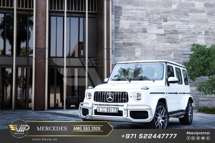 Mercedes-G63-2020-for-Rent-in-Dubai-g10.jpg