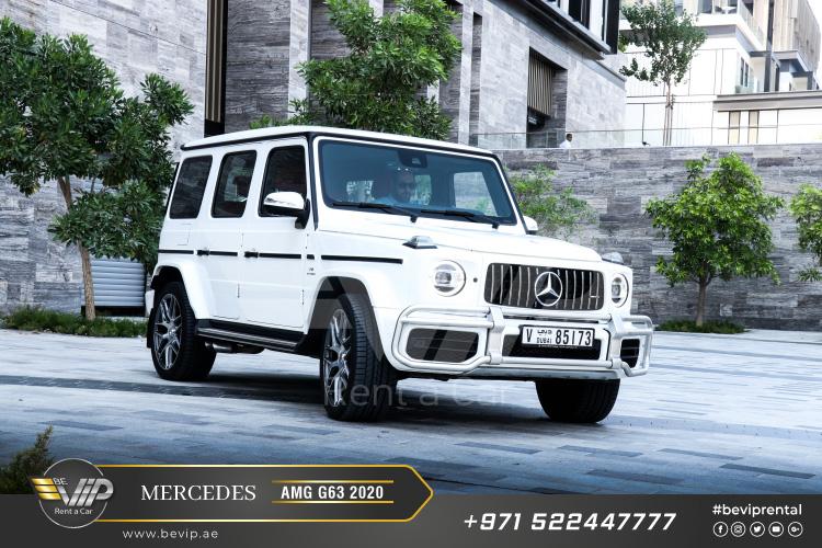 Mercedes-G63-2020-for-Rent-in-Dubai-g2.jpg
